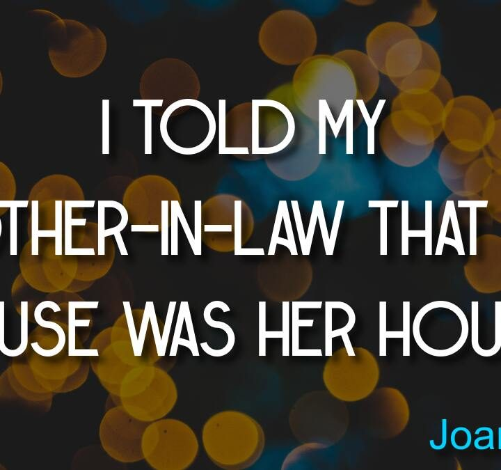 Quotes from Joan Rivers, Dakota Fanning, Brian Tracy, Sean Faris, Eric Fromm, Lauren Bacall.