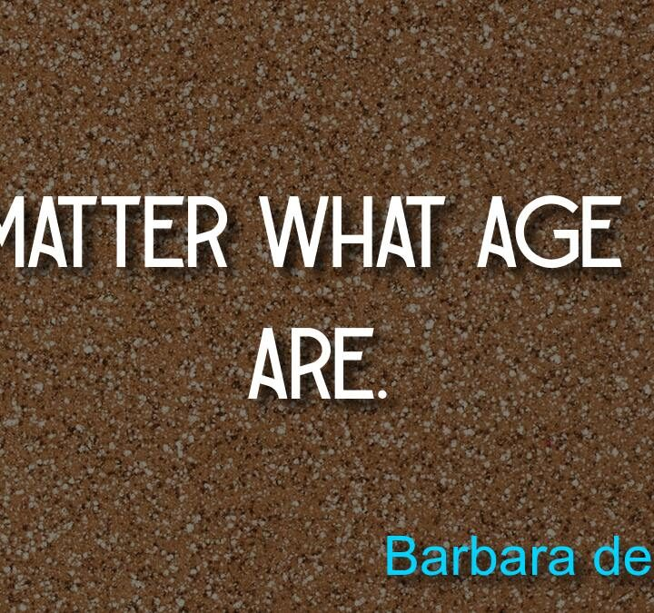 Quotes from Tamara Ecclestone, Barbara de Angelis, Walter Bagehot, Drew Gilpin Faust, Unknown.