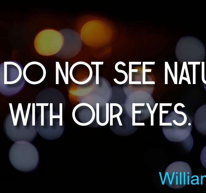Quotes from William Hazlitt, If you are irritated by every rub, how will you be, Warren Bennis, @TheAncientSage, Epictetus, Willie Nelson.