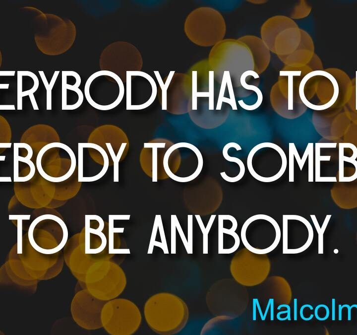 Quotes from Malcolm Forbes, Gareth Bale, Kate Bosworth, Annie Jacobsen.