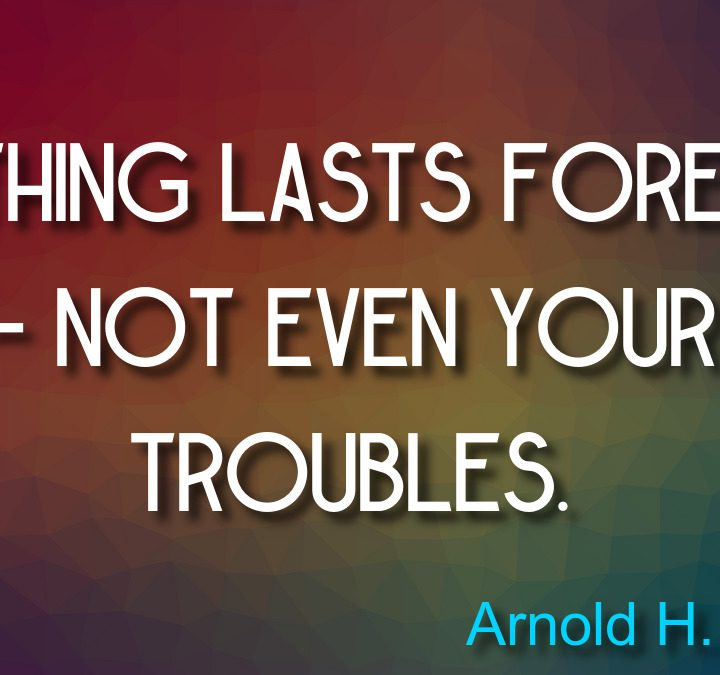 Quotes from Arnold H. Glasow, William Butler Yeats, Frank Abagnale, Alexandre Dumas.