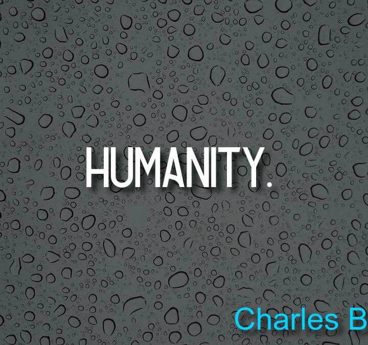 Quotes from Charles Bukowski, Andy Rooney, Margaret Mead, Kobe Bryant.