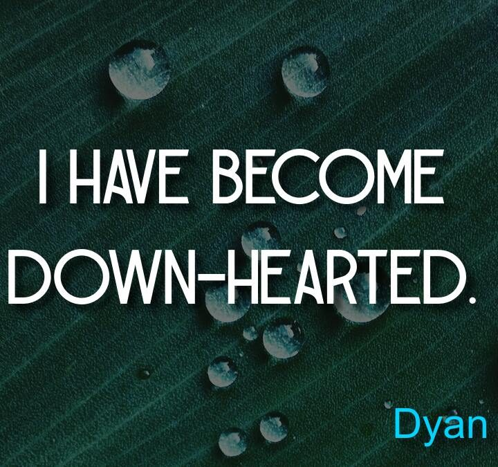 Quotes from Dyan Cannon, What counted more, the mistruth, or the greater go, Kate Baldwin, Tony Robbins.