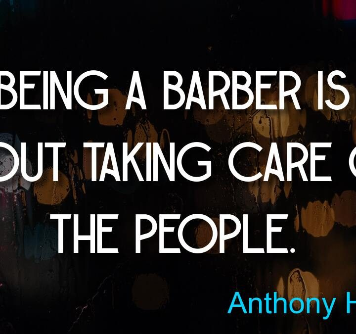 Quotes from Anthony Hamilton, How would the person I wish to be act today? James, Gustav Klimt, Bob Hope.