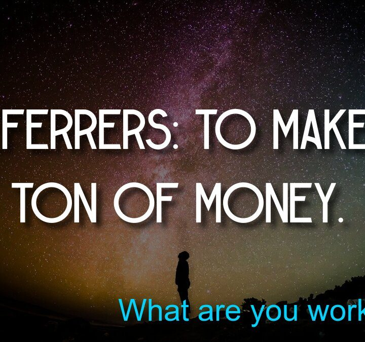 Quotes from Bob Feller, Brian Greene, Robert Greene, What are you working for?, Martin.