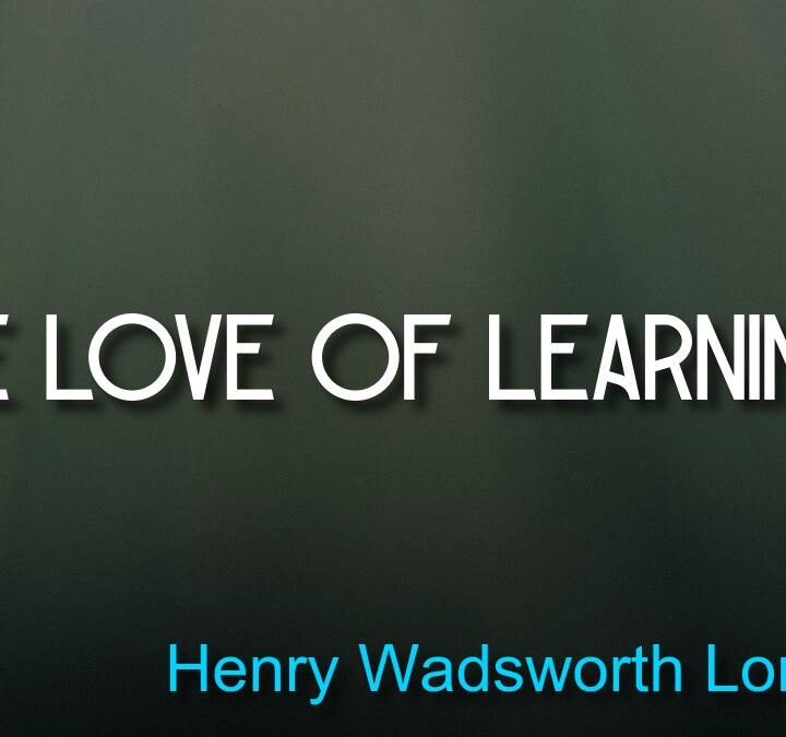 Quotes from Henry Wadsworth Longfellow, Martin Luther King Jr, Cindy Gallop.