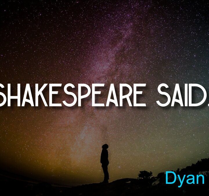 Quotes from Dyan Cannon, Janet Echelman, Rob Bell, Maggie Gallagher.