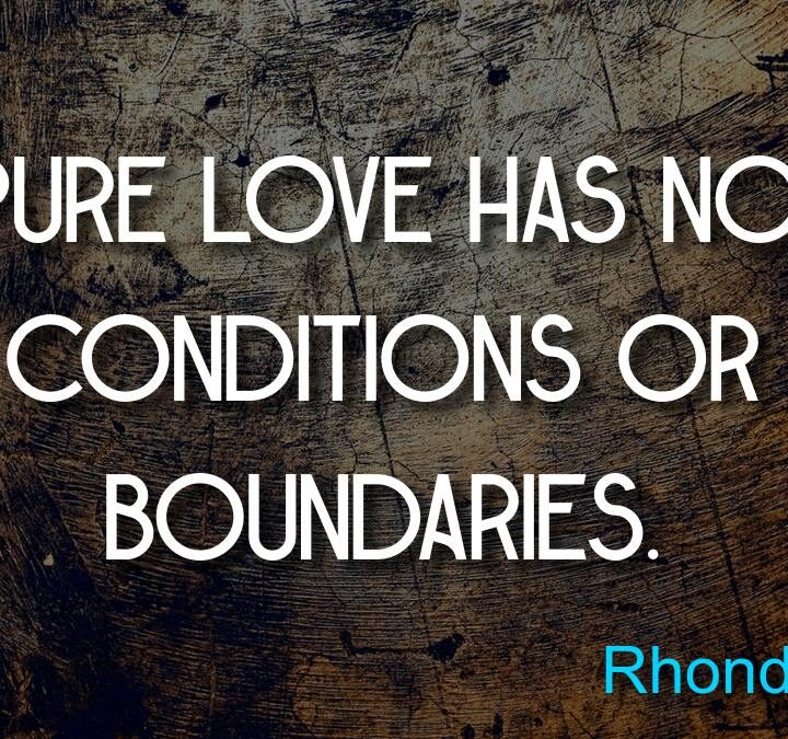 Quotes from Rhonda Byrne, John Nelson Darby, Christian Bale, Henny Youngman.