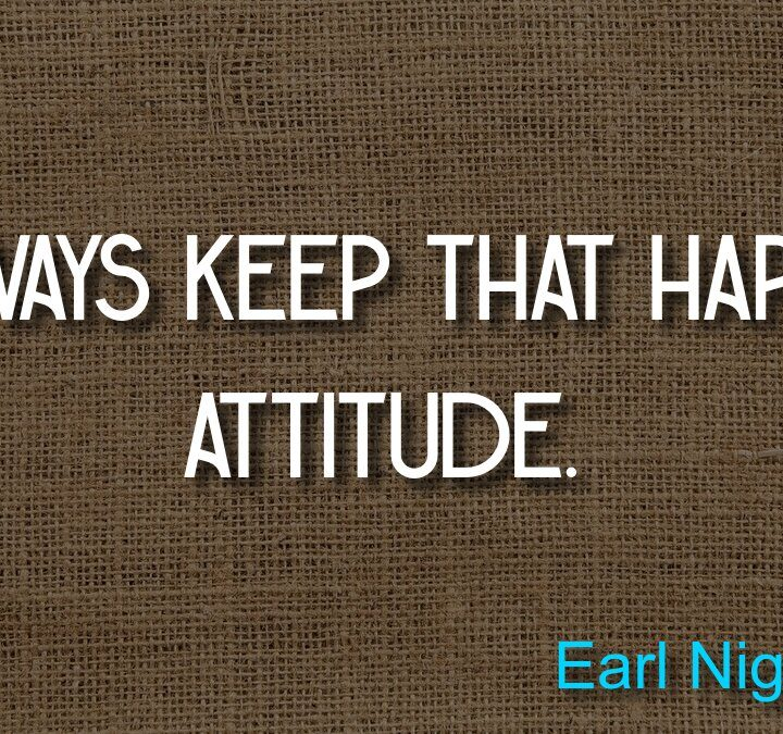 Quotes from Earl Nightingale, Bella Thorne, Rhonda Byrne.