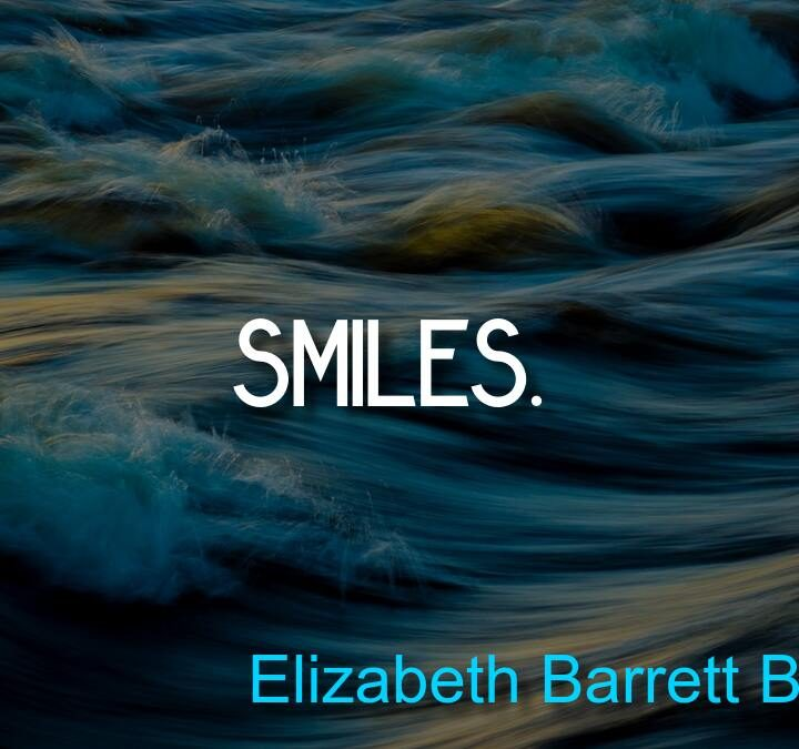 Quotes from Elizabeth Barrett Browning, Robert Greene, Michel de Montaigne, Bryan Adams.