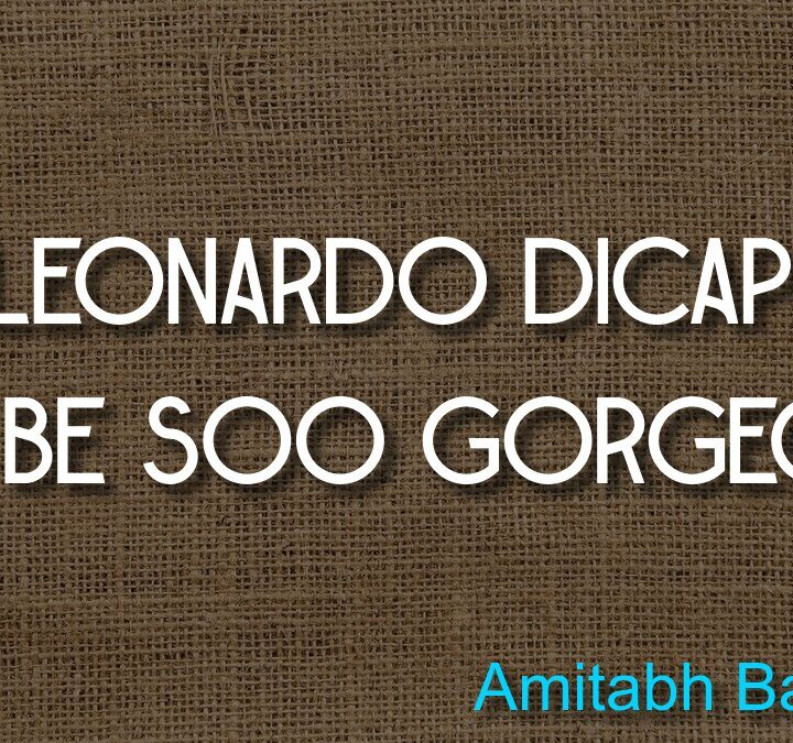 Quotes from Amitabh Bachchan, Euripides, Ginger Baker, Unknown, 'Joyce Meyer'.