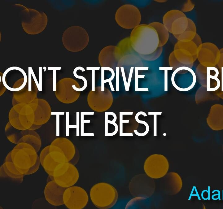 Quotes from Adam Grant, Hermann Eilts, The best sibling you can have is a brother or sist, James Truslow Adams.