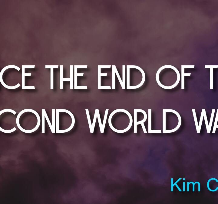 Quotes from Kim Campbell, Osho, Vince Gowmon, Tom Daschle.