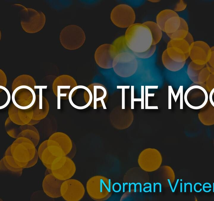 Quotes from Thomas Fuller, Norman Vincent Peale, Benjamin Jowett, Feist, Timothy Dalton.