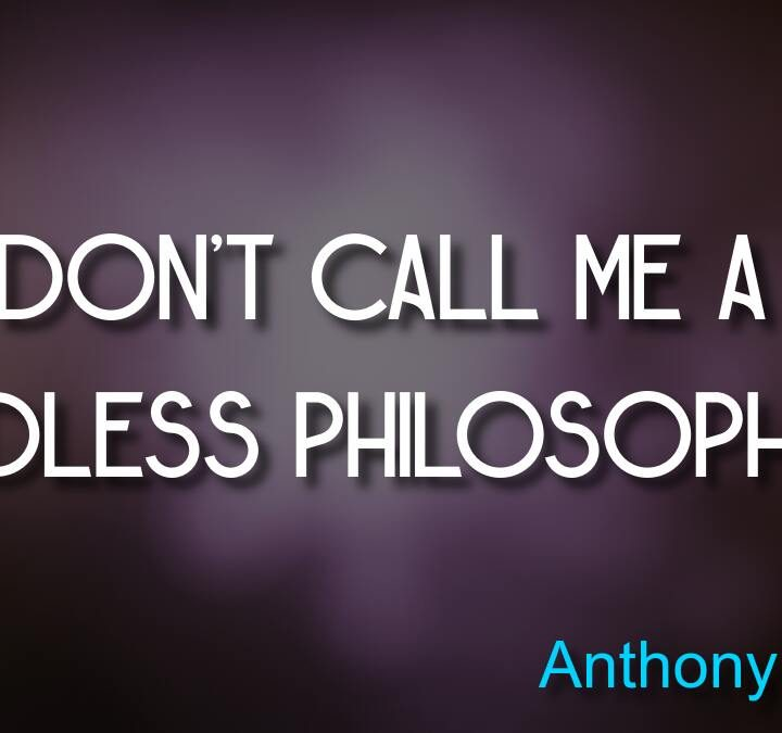 Quotes from Anthony Daniels, Kahlil Gibran, Max Irons, @TheStoicEmperor, H. G. Wells.