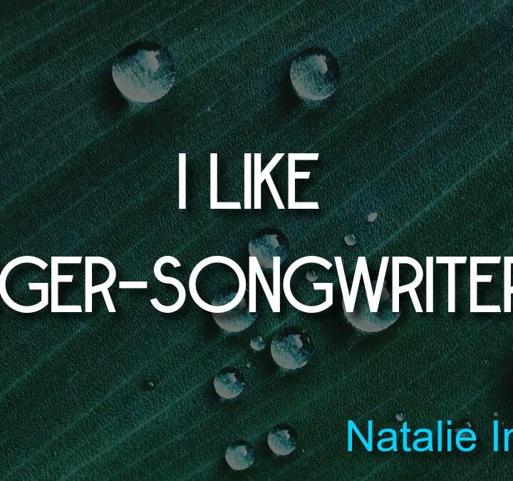 Quotes from Natalie Imbruglia, Judy Garland, SunWolf, I wouldn't have thought it possible that there cou.