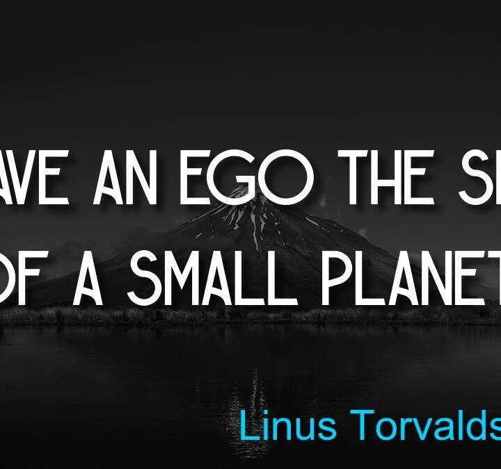 Quotes from Anthony Michael Hall, Linus Torvalds (Linux), Maggie Gallagher, Aristotle, Amy Morin.