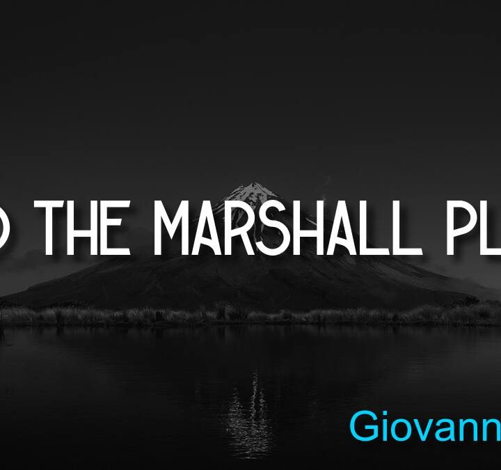 Quotes from Giovanni Agnelli, Isaac Asimov, Hank Aaron, Osho.