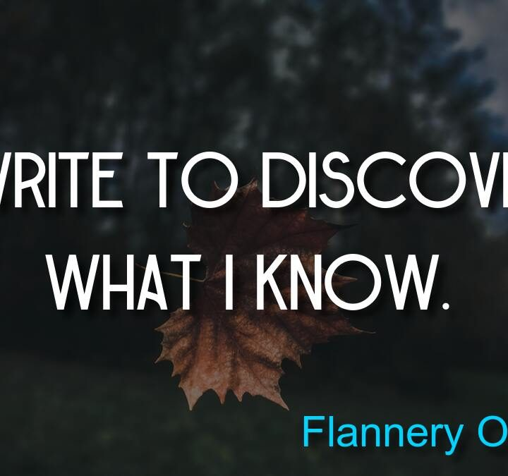 Quotes from Flannery O'Connor, Euripides, Kyle Abraham, Nausicaa Twila.