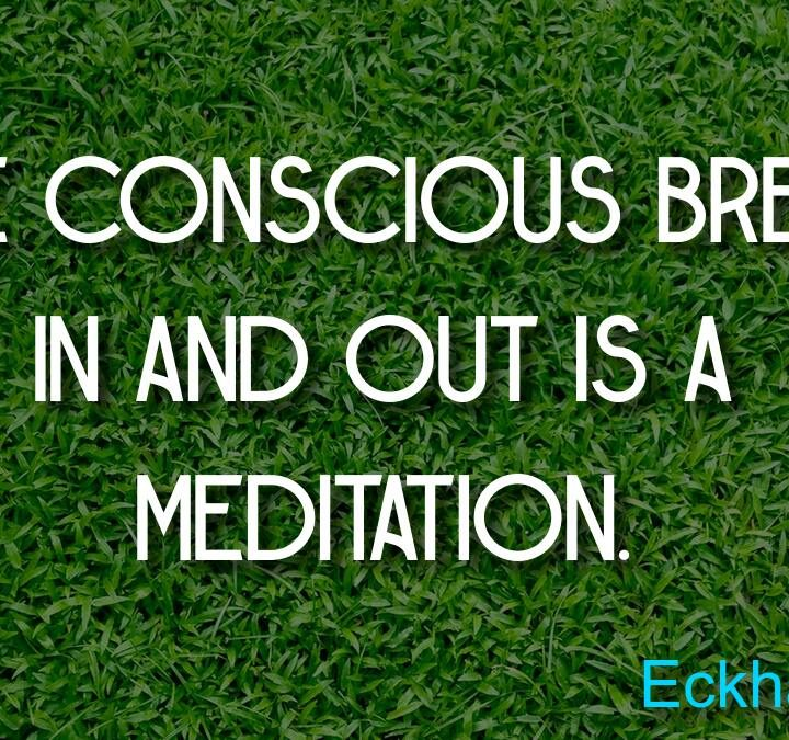 Quotes from Eckhart Tolle, Robert Green Ingersoll, Debby Ryan, Cormac McCarthy, Bruce Lee.