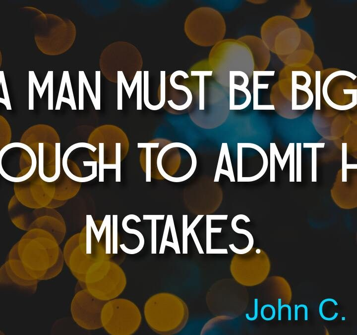 Quotes from Thomas Carlyle, Lindsay Kolowich, Dean Acheson, John C. Maxwell, Jonathan Cain.