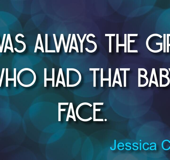 Quotes from Jessica Capshaw, The Stoic Emperor, Peter Drucker, Jessica Hahn.