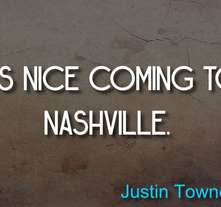 Quotes from Justin Townes Earle, Osho, Bodhidharma, Greg Egan.