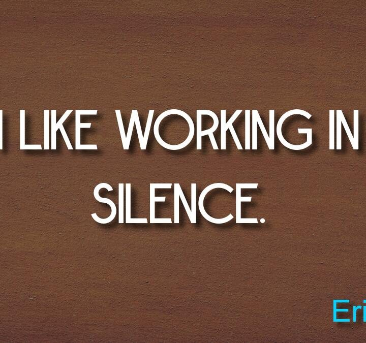 Quotes from Eric Ripert, Eckhart Tolle, JRD Tata, Tony Robbins, Trick Daddy.