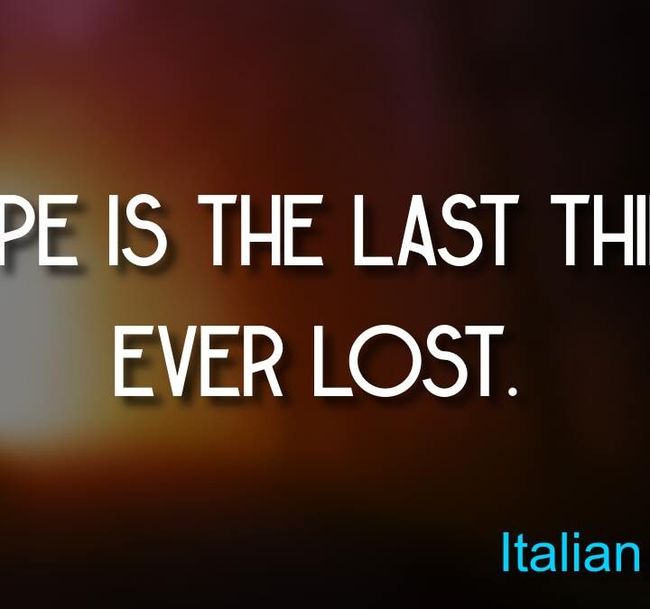 Quotes from Italian proverb, Why struggle to open a door between us when the wh, Albert Einstein, Moliere, Genelia D'Souza, Laura Haddock.