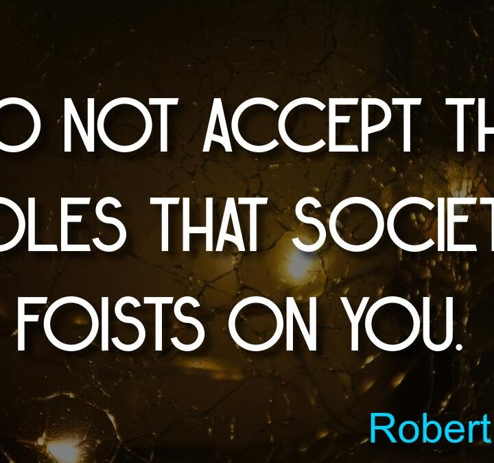 Quotes from Robert Greene, Francis of Assisi, Seuss, Henry Wadsworth Longfellow.