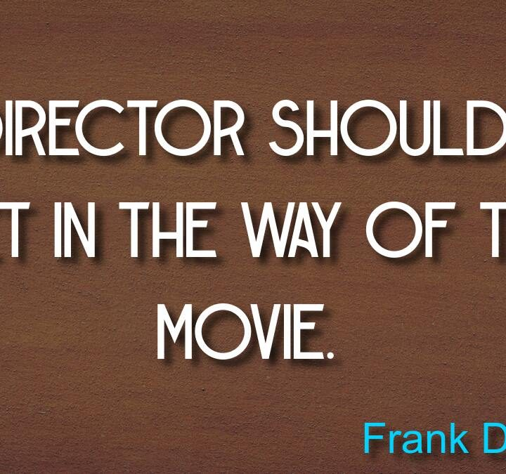 Quotes from Maxime Lagacé, Coco Chanel, Eckhart Tolle, Thomas Carlyle, Frank Darabont, Warren Bennis.
