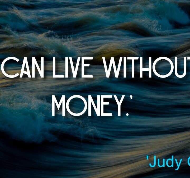 Quotes from 'Judy Garland', Anton Chekhov, How important it is for us to recognize and celebr.