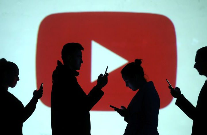 On Iowa caucus day, YouTube details how it will tackle misleading election content