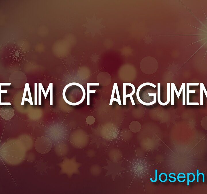 Quotes from Pope Francis, Amit Ray, Joseph Joubert, Dennis Farina.