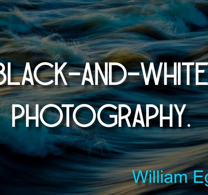 Quotes from William Eggleston, Peter Abrahams, Maxime Lagacé, Brenda Fassie, James A. Garfield.
