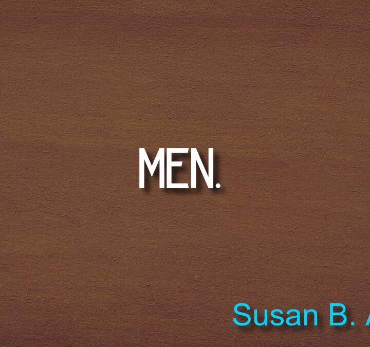 Quotes from Susan B. Anthony, Herman Cain, Gautam Gambhir, Rose Kennedy.