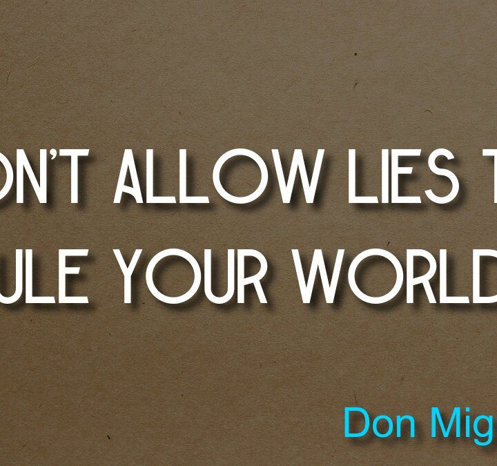 Quotes from Don Miguel Ruiz, What are we after all our dreams, after all our me, Mahatma Gandhi, Criss Jami.
