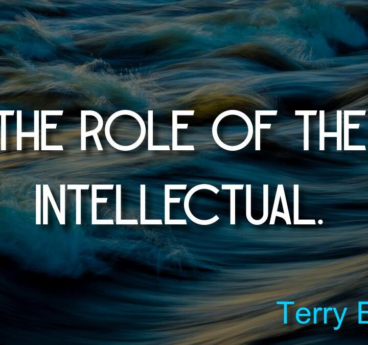 Quotes from Terry Eagleton, Sigmund Freud, Janis Ian.