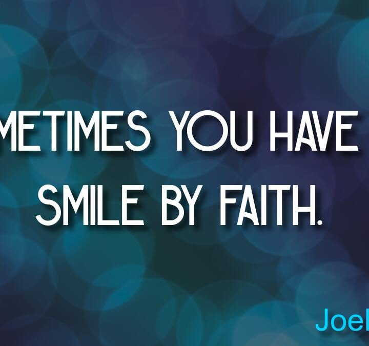 Quotes from Joel Osteen, Leo Buscaglia, Oscar Wilde, Jim Carrey, Zac Efron, Michaela Chung.
