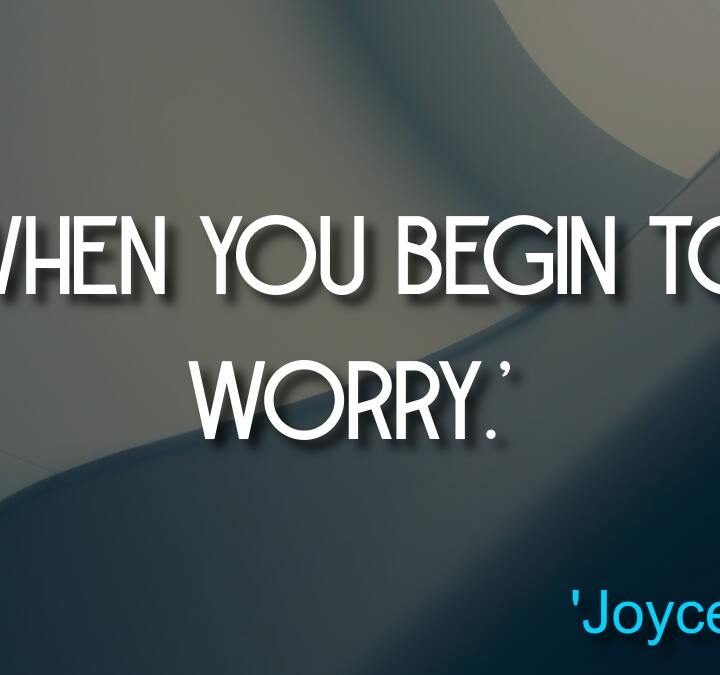 Quotes from Jack Canfield, 'Joyce Meyer', James A. Garfield, Jack Abramoff, Osho.