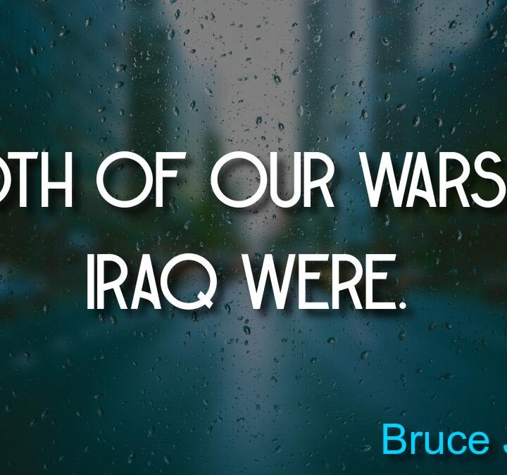 Quotes from Bruce Jackson, Darius Foroux, @TheStoicEmperor, Walter Bagehot, Bruce Lee.