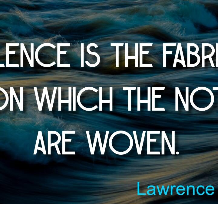Quotes from Lawrence Duncan, Hippocrates, Osho, Truman Capote.