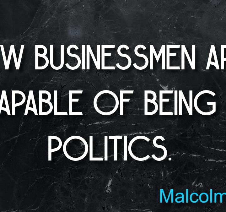 Quotes from Malcolm Forbes, Dogen, Maxime Lagacé, Unknown, Barrie.