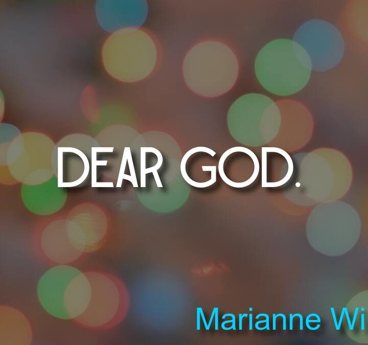 Quotes from Marianne Williamson, Jim Carrey, Mary Garden, Adele.