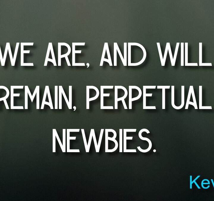Quotes from Kevin Kelly, Henry Moore, Tony Robbins, Ann Landers.