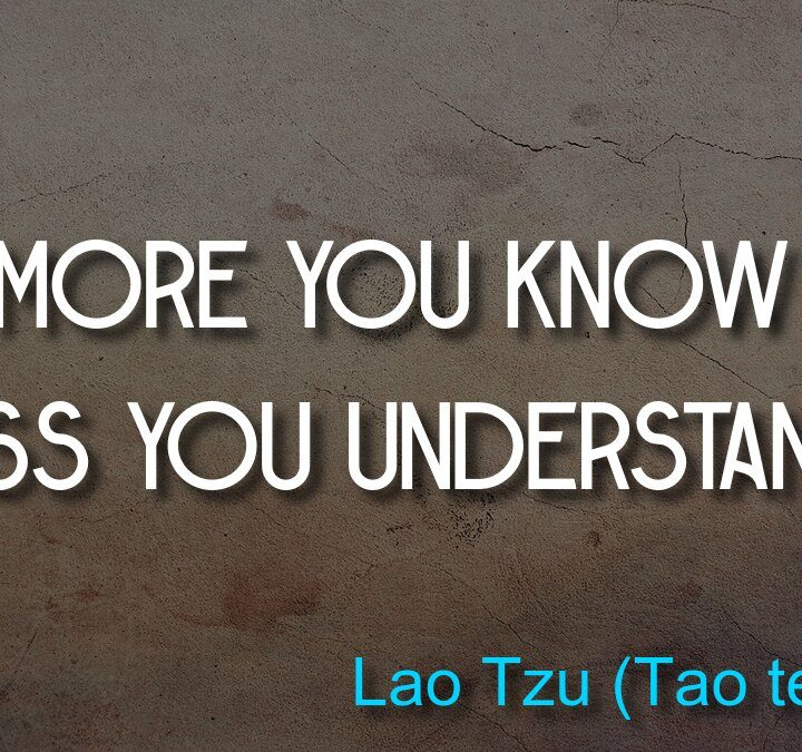 Quotes from Ram Dass, Kevin Bacon, Lao Tzu (Tao te Ching), Julian Fellowes.