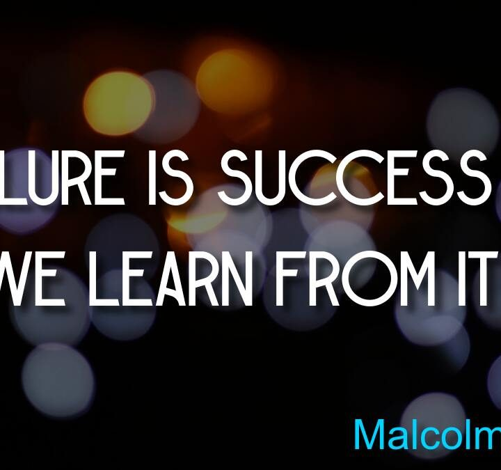 Quotes from Malcolm Forbes, Seneca, Paul Getty, Boman Irani, Lajos Egri.
