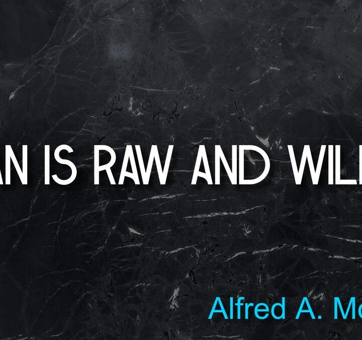 Quotes from Alfred A. Montapert, Margaret Mead, Have you ever realized how unique and beautiful yo, Helmut Jahn, Virginia Woolf, Johnny Uzan.