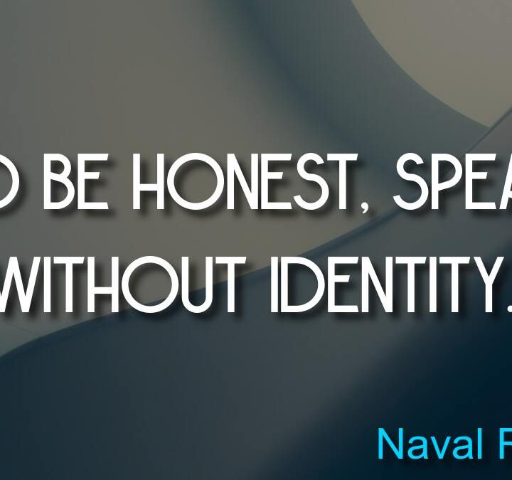 Quotes from Naval Ravikant, W. Mark Felt, Mays, Joan Rivers.