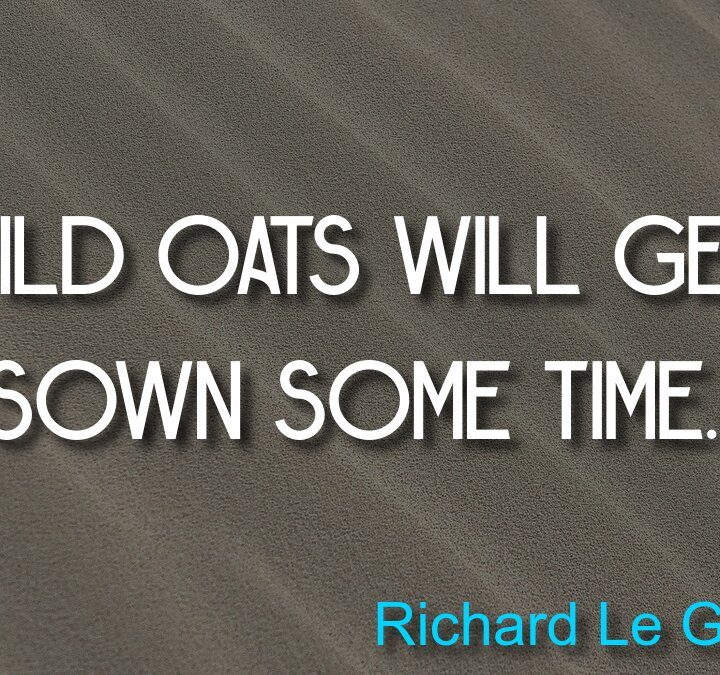 Quotes from Richard Le Gallienne, Madeleine L'Engle, Peter Jackson, Lorrie Fair.